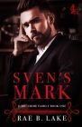 Sven's Mark: Juric Crime Family - Book 1 Cover Image