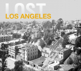 Lost Los Angeles Cover Image