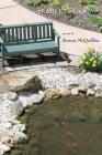 Seabury Seasons: A Book of Days Celebrating Local Heroes, Customs and Habitations at Seabury Life Cover Image