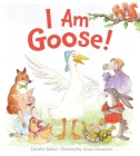 I Am Goose! Cover Image