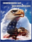 Idependence Day Word Search Puzzle Book Cover Image