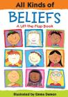 All Kinds of Beliefs Cover Image