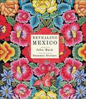 Revealing Mexico Cover Image