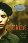 When I Was a Soldier Cover Image