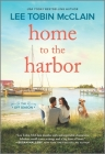 Home to the Harbor Cover Image