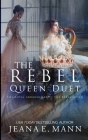 The Rebel Queen Duet: Boxed Set Cover Image