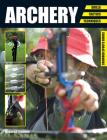 Archery: Skills. Tactics. Techniques Cover Image