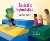 Fantastic Gymnastics Cover Image