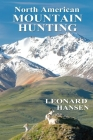 North American MOUNTAIN HUNTING Cover Image