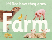 See How They Grow Farm Cover Image