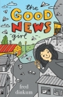 The Good News Girl Cover Image