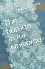 The human in the Universe Cover Image