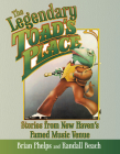 The Legendary Toad's Place: Stories from New Haven's Famed Music Venue Cover Image