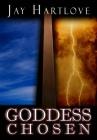 Goddess Chosen Cover Image