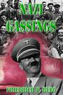 Nazi Gassings: Thoughts on Life & Death Cover Image