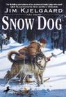 Snow Dog Cover Image