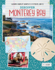 Discover Monterey Bay Cover Image
