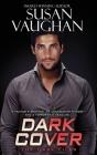 Dark Cover Cover Image