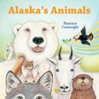 Alaska's Animals Cover Image