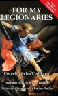 For My Legionaries Cover Image