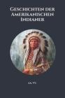 Geschichten der Amerikanischen Indianer Cover Image