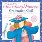 The Very Fairy Princess: Graduation Girl! Cover Image