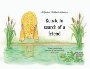 Kenzie in search of a friend Cover Image