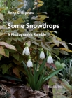 Some Snowdrops - A Photographic Ramble Cover Image