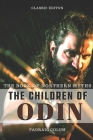 The Children of Odin: The Book of Northern Myths: With Original Illustration Cover Image