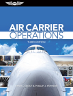 Air Carrier Operations Cover Image