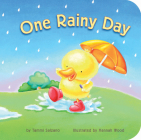 One Rainy Day Cover Image