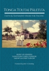 Tonga Toutai Pāletu'a: Faith and Testimony from the Pacific Cover Image
