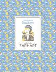 Little Guides to Great Lives: Amelia Earhart Cover Image