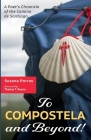 To Compostela and Beyond! Cover Image