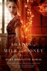 Shades of Milk and Honey (Glamourist Histories #1) Cover Image