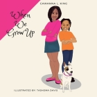 When We Grow Up Cover Image