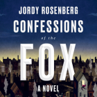 Confessions of the Fox Cover Image