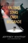 Falling Stars over Belgrade Cover Image