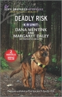 Deadly Risk Cover Image