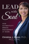 Lead with Soul Cover Image