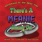 There's A Meanie Among Us Cover Image