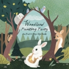 Woodland Painting Party Cover Image