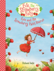 Evie and the Strawberry Patch Rescue Cover Image