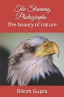 The Stunning Photographs: The beauty of nature Cover Image
