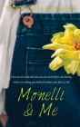 Monelli & Me Cover Image