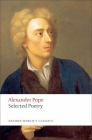 Selected Poetry (Oxford World's Classics) Cover Image