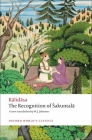 The Recognition of Sakuntala: A Play in Seven Acts Cover Image