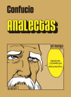 Analectas Cover Image