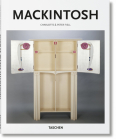 Mackintosh Cover Image