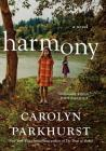 Harmony: A Novel Cover Image